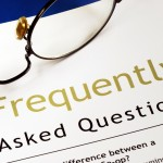 frequently asked questions about cover letters
