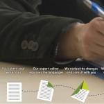 ISE New banner_Language Editing