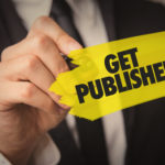 Streamline the publication process with a presubmission enquiry