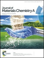 journal of material chemistry